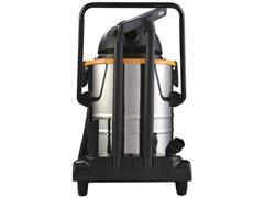 Aspirador de Pó WAP GTW Inox 50 - 1