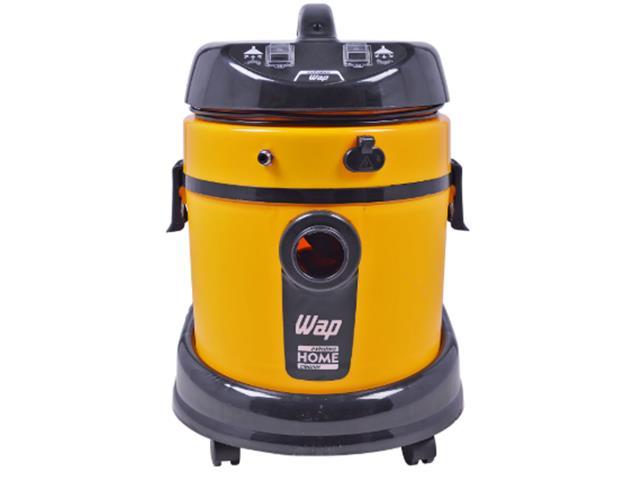 Lavadora Extratora WAP Home Cleaner 1600W Monofásico - 1