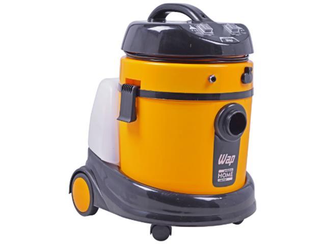 Lavadora Extratora WAP Home Cleaner 1600W Monofásico - 2