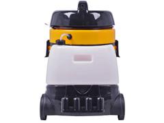 Lavadora Extratora WAP Home Cleaner 1600W Monofásico - 3
