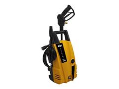 Lavadora de Pressão WAP Atacama Smart 2200 - 6