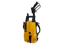 Lavadora de Pressão WAP Atacama Smart 2200 - 7