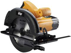"Serra Circular WAP ESC1400 7 ¼"" 1400W - 2"