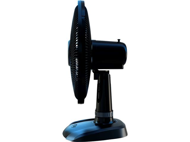 Ventilador de Mesa WAP Rajada Turbo 3 Pás - 2