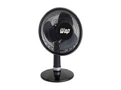 Ventilador de Mesa WAP Turbo Bora 3 Pás - 2