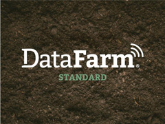 Data Farm Standart - 0