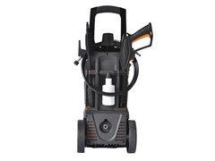 Lavadora de Pressão WAP Premier 2600 - 4