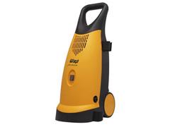 Lavadora de Pressão WAP Premium 2600 - 4
