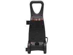 Lavadora de Pressão WAP Premium 2600 - 5
