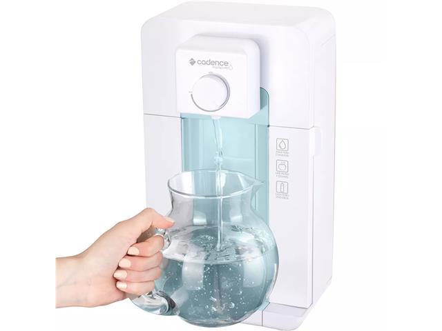 Purificador de Água Cadence Aquapure - 2