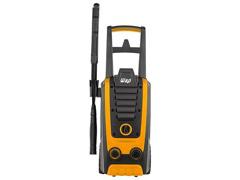 Lavadora de Pressão WAP Silent Power 2800
