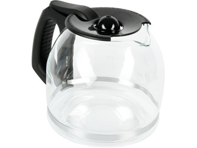 Jarra de Vidro para Cafeteira Oster Programável - 24 xícaras