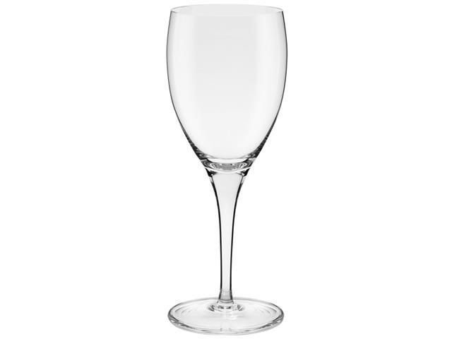 Kit Taças para Vinho Tinto Oxford Cristal 380 ml 6 unidades - 2