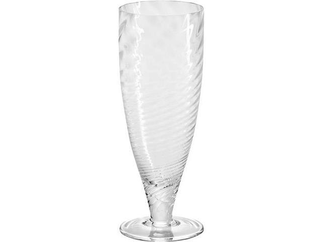 Kit Copos para Cerveja Oxford Cristal Twist 300 ml 6 unidades - 2