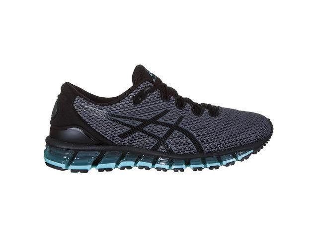 Tênis Asics Gel-Quantum 360 Shift Mx Carbon/Black/Aruba Blue - 1