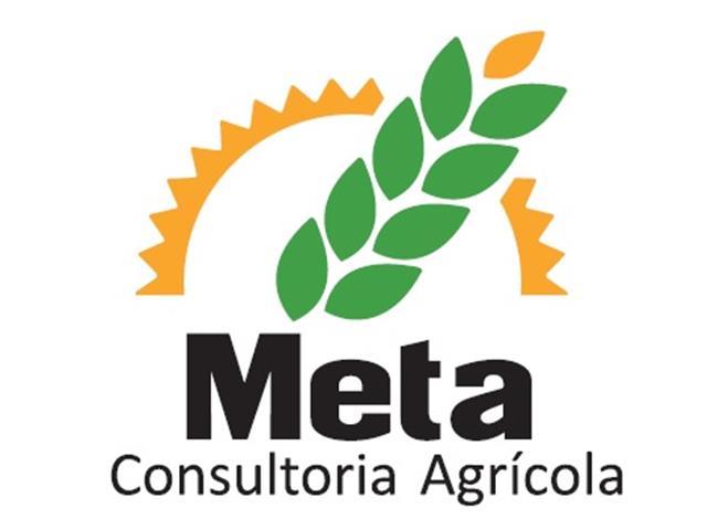 Consultoria Agronômica - Meta Consultoria Agrícola