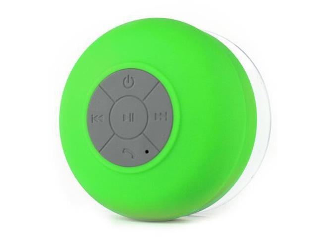 Mini Caixa de Som Portátil Bluetooth Sortida BTS-06 - 7