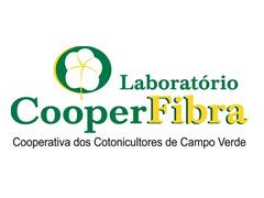 Análise de Pluma de Algodão - Cooperfibra