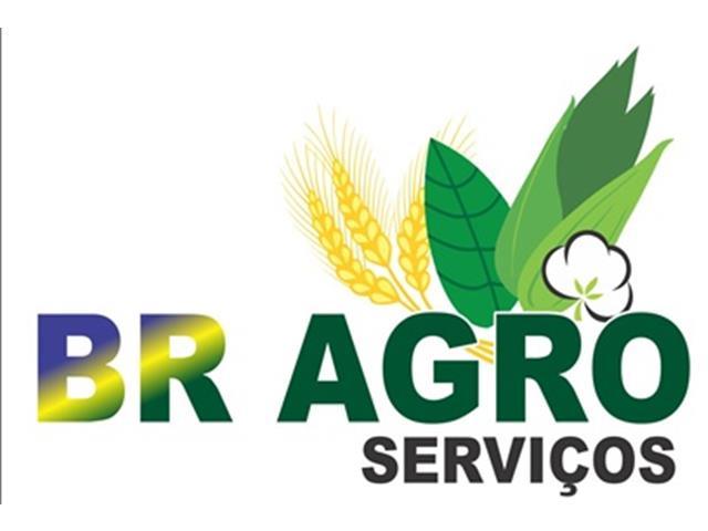 Tratamento de Sementes On Farm  BR Agro