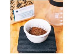 Café Nobre Safra  Torrado e Moído 250g - 1