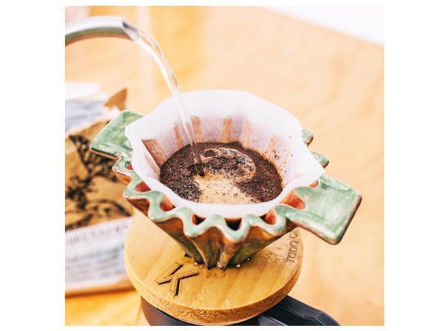 Café Nobre Safra  Torrado e Moído 250g - 2