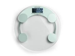 Balança Digital Multilaser Eatsmart Antiderrapante