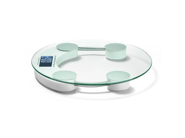 Balança Digital Multilaser Eatsmart Antiderrapante - 2