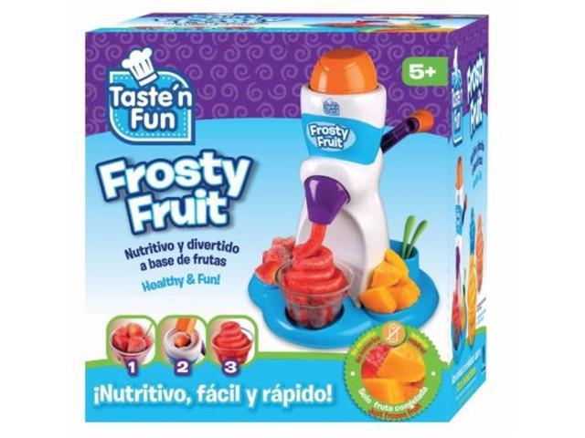 Frosty Fruit Multikids Kids Chef - 6