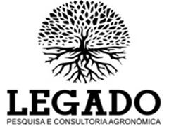 Assistência Agronômica - Legado - 0