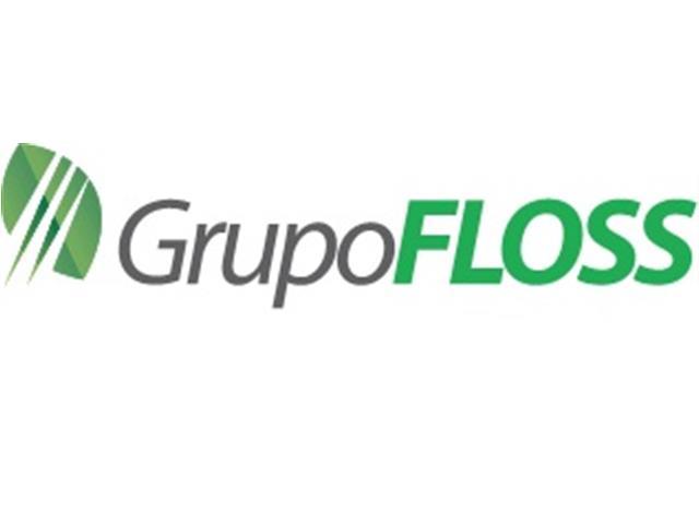 Assessoria Agronômica - Floss Consultoria