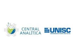 Análise de Solo - UNISC - 0