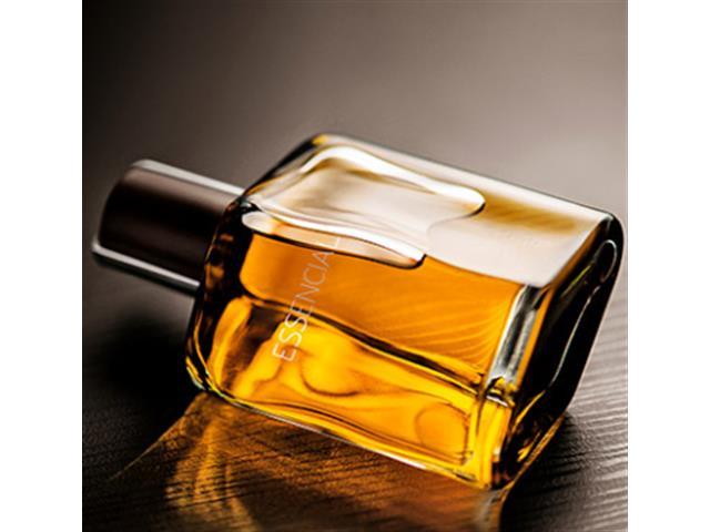 Perfume Natura Essencial Deo Parfum Masculino 100mL - 1