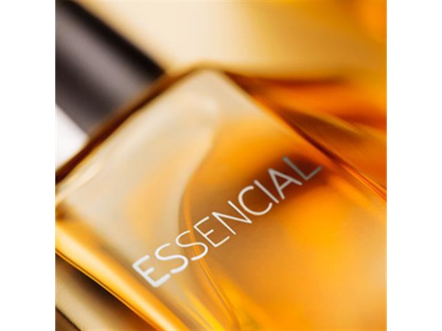 Perfume Natura Essencial Deo Parfum Masculino 100mL - 2