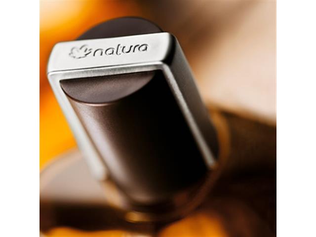 Perfume Natura Essencial Deo Parfum Masculino 100mL - 3