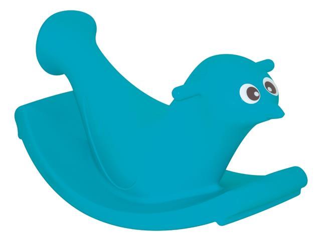 Balanço Tramontina Cuckoo Azul