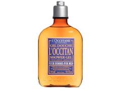 Sabonete Líquido LOccitane en Provence Corpo e Cabelo 250ml
