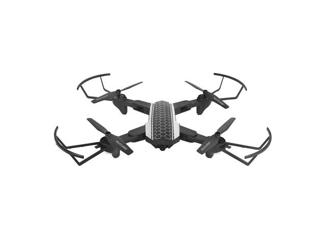 Drone Shark Multilaser com Câmera HD FPV
