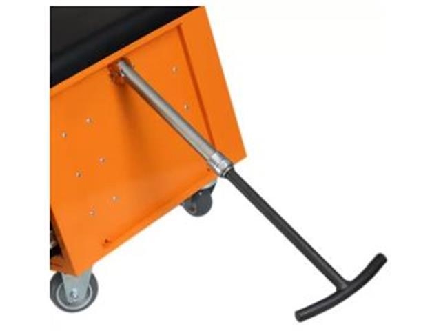 Caixa Cargobox Tramontina Confort 3 Gavetas - 4