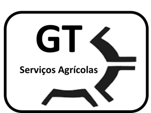 Assistência Agronômica - GT Serviços Agrícolas