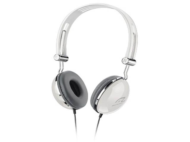 Headphone Multilaser Pop P2 Branco