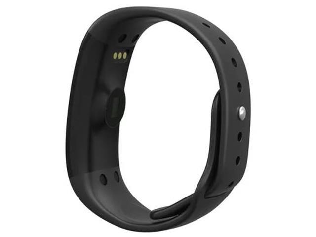 Pulseira Fitness Átrio Com Monitor Cardíaco - 2