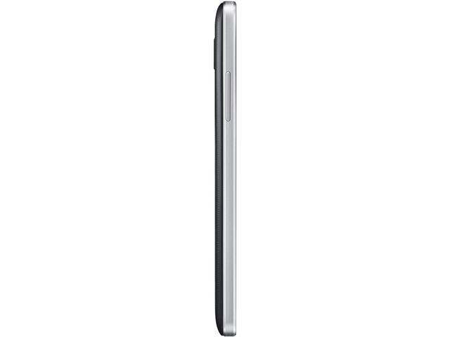 "Smartphone Samsung Galaxy J2 Prime 4G Dual Tela 5"" 16GB 8MP Preto - 3"