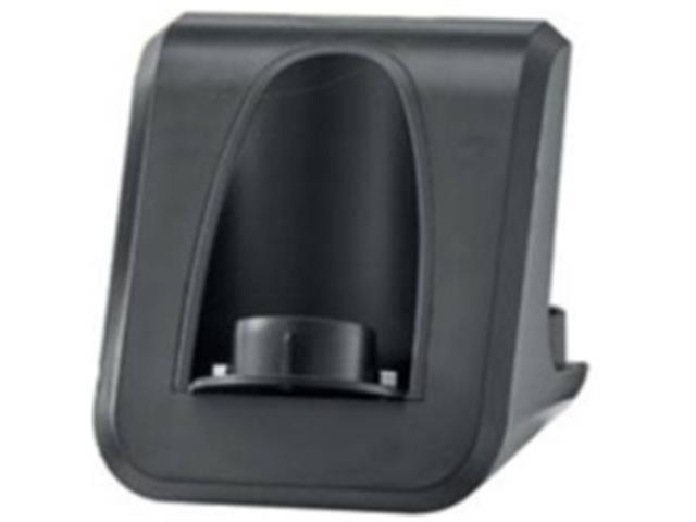 Abridor De Vinho Black&Decker á Bateria - 2