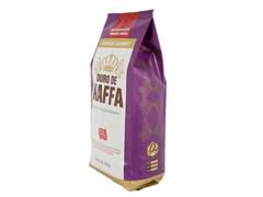 Café Ouro de Kaffa Gourmet Torrado e Moído 500g - 1