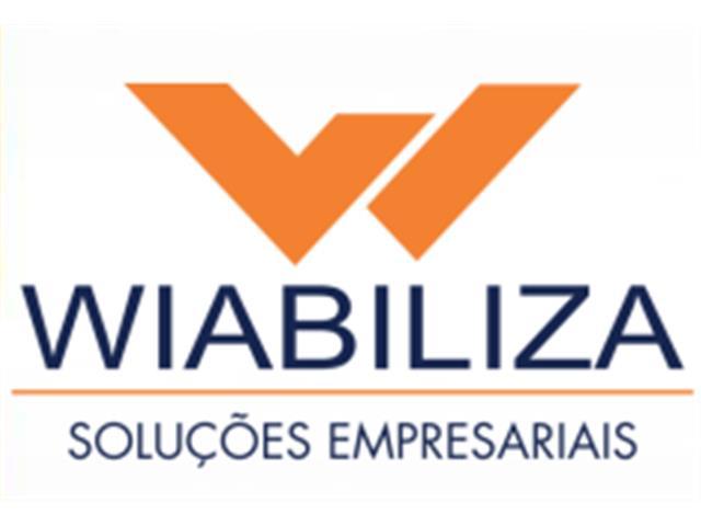 Gestão por Competências - Wiabiliza