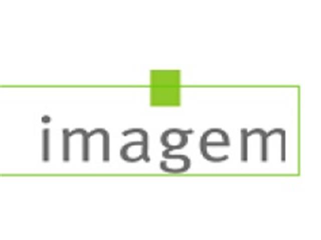 Licenciamento de Software ArcGIS - Imagem