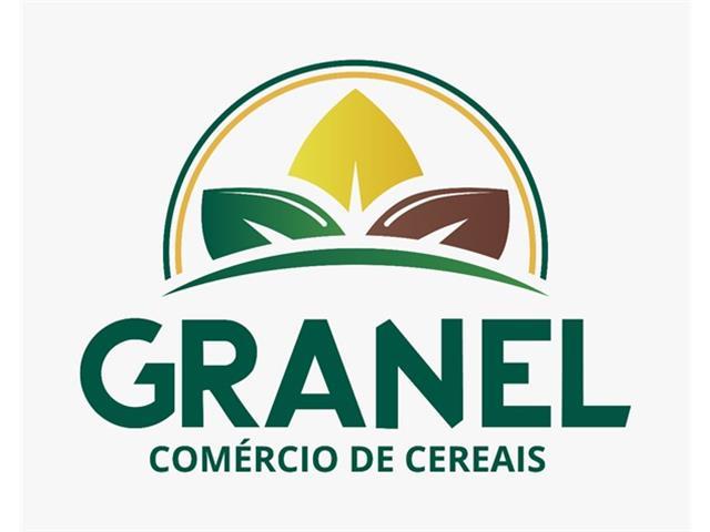 Comercialização de Commodities - Granel