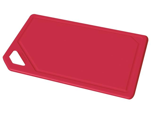 Tábua Tramontina Vermelha