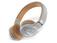 Fone de Ouvido Bluetooth JBL DuetBT Cinza JBLDUETBTGRY - 2