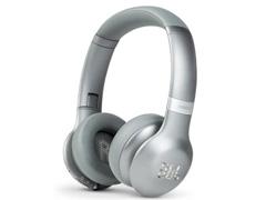 Fone de Ouvido JBL V310 BT Silver